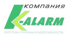 K-Alarm